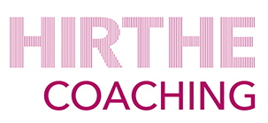 hirthe-coaching